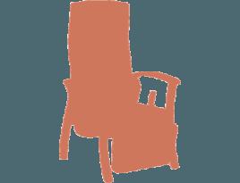 Maison de retraite - EHPAD