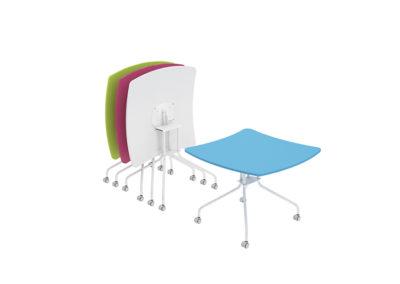 table-kali-design-modulable-7056