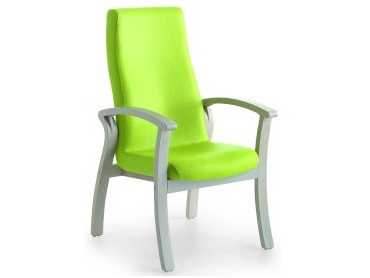 Fauteuil-Silver-Age
