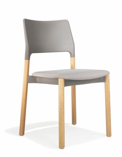 chaise Arn