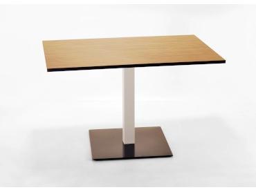 table-restauration-KOR-TABLE-RECTANGULAIRE-1-COLONNE