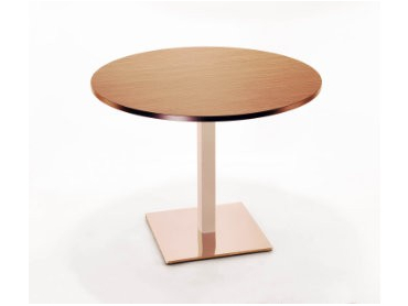 table-restauration-KOR-TABLE-RONDE-1-COLONNE