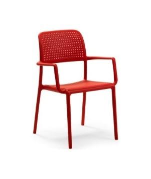 chaise Riva
